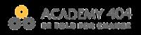 Academy 404